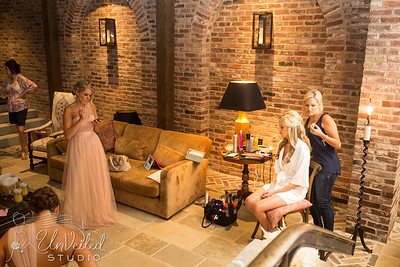 15_0627_Hannah&Brandon_ww-3462
