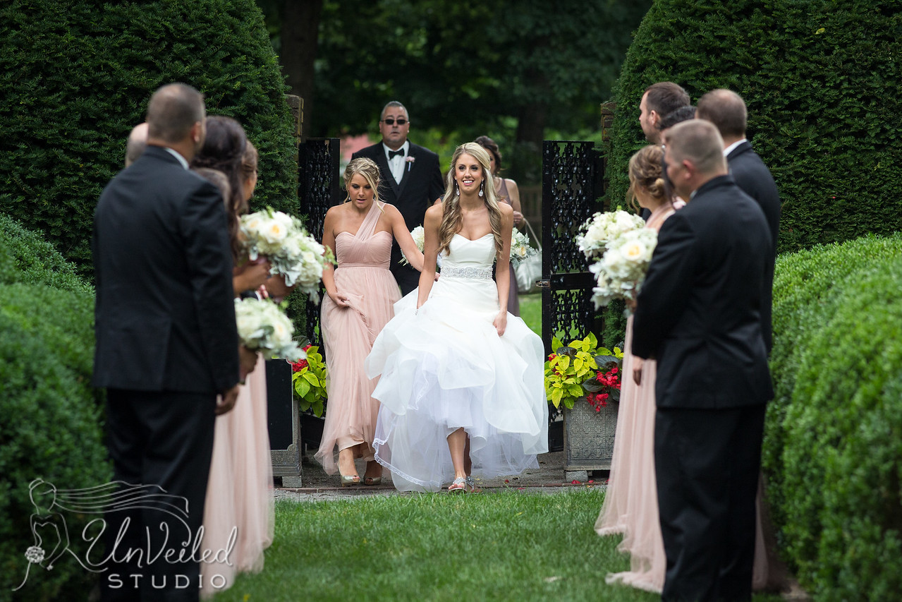 15_0627_Hannah&Brandon_ww-3646