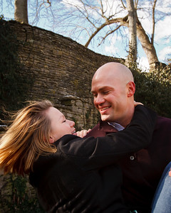 12_0211_Heather&Tommy_mw-4374
