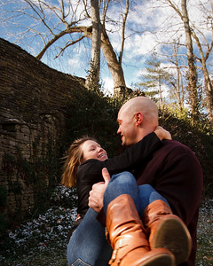 12_0211_Heather&Tommy_mw-4373