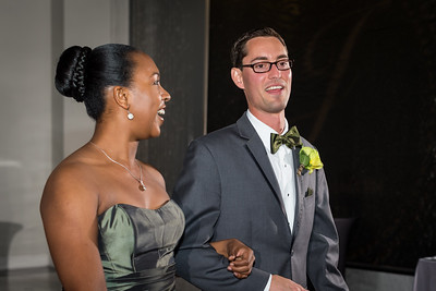 Jaelyn & Adam's wedding day at Saxony Farm and the Carrick House in Lexington. 9.21.13