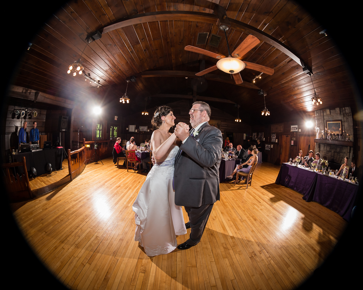 Jen & Justin's wedding day at Buffalo Trace Distillery, Frankfort, Ky. 5.11.14.