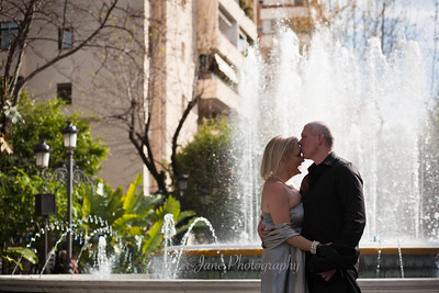 Jennifer Jane Photography - www jjweddingphotography com-23