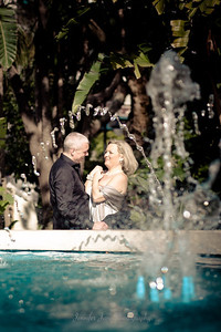 Jennifer Jane Photography - www jjweddingphotography com-8