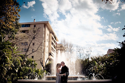 Jennifer Jane Photography - www jjweddingphotography com-22