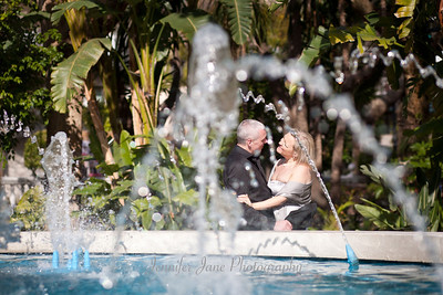 Jennifer Jane Photography - www jjweddingphotography com-3