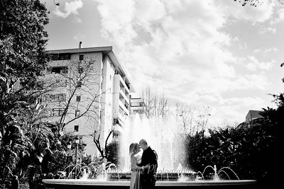 Jennifer Jane Photography - www jjweddingphotography com-21