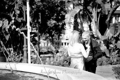 Jennifer Jane Photography - www jjweddingphotography com-13