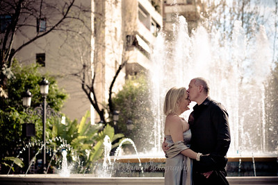 Jennifer Jane Photography - www jjweddingphotography com-24