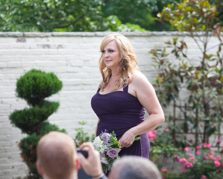 Kelly & Brad's wedding day at A Storybook Inn & Keeneland 6.21.14.