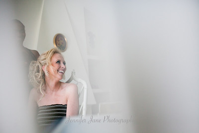 Marbella Based Artistic Female Photographer Jennifer Jane - Wedding Photo - Marbella - Señora de la Encarnacion -  La Cabane Beach Club, Los Monteros Hotel - Costa del Sol - Spain