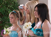 Wedding - Linz & Nikki