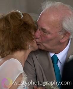Wedding - Linz & Nikki