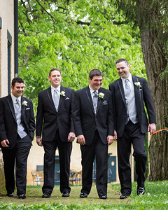 Mara & Sean's wedding day at Ashland - Henry Clay's Home, Temple Adath Israel and Equestrian Woods Clubhouse 5.11.2013.