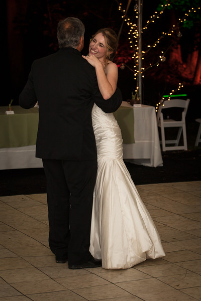 13_1012_Stephanie&Brian_bf-1216