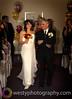 Steve and Paulina's Wedding