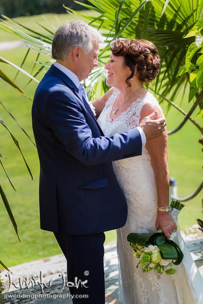 wedding photography estepona
