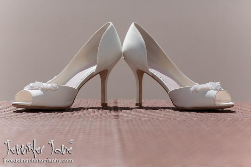 wedding photography sotogrande
