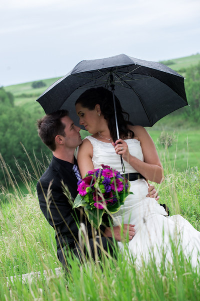"<a href=""http://ericboldtphotography.smugmug.com/ClientPhotos/Kim-and-Craig"">Kim and Craig Wedding Photos</a>"