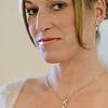 20091106-028-AmandaandKeith
