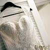 20091106-002-AmandaandKeith