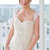 20091106-039-AmandaandKeith