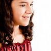 20081219-ElizabethandAbel_011