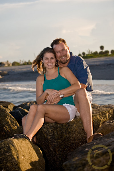 emilie_and_matt_esession_004