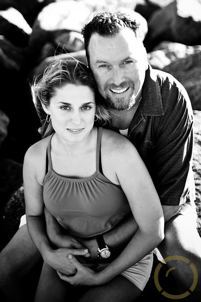 emilie_and_matt_esession_007