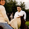 emily_and_abel_esession_017