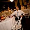 20071027_MariaandKeelan_596