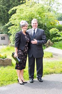 David&Vicky_036