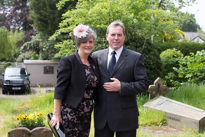 David&Vicky_037