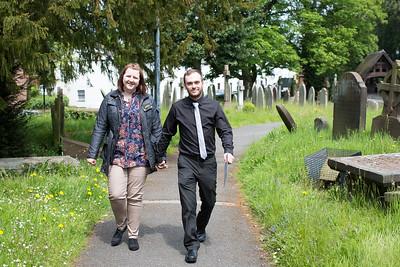 David&Vicky_031
