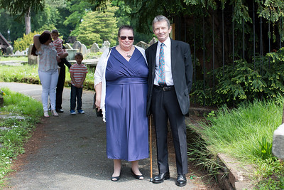 David&Vicky_041