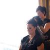 Suzanne Medina & Edward Jones Wedding. at City Club San Francisco and Westin Hotel Market Street.  2010.09.18