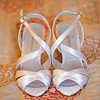 2010.10.10 Will Wright & Jennifer Lloyd Wedding at Kenyon Estate in Vallejo, CA.