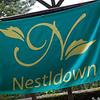 2010.11.20 Tyler Munson & Jennie Constanza Wedding at Nestledown in Los Gatos, CA