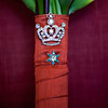 2011.05.11 2011.05.05 WUW Jackie Pugh & Rochon Mungo Wedding Stone Tree Golf Club Novato, CA