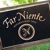 2011.06.11 Katy Esposito & Zachary Long Wedding Far Niente Estate Winery Oakville, CA