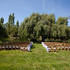 2011.06.11 Katy Esposito & Zachary Long Wedding Far Niente Estate Winery Oakville, CA