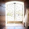 2011.06.17 Leslie Royal & Alfredo Rivera Wedding Viansa Winery Sonoma, CA