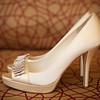 2011.07.09 Jaclyn Finnegan & Joe Grant Wedding Bridges Golf Club San Ramon, CA
