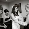 2011.09.09 Brittany Rice & Kenny Rickner Wedding Wedgewood Brentwood, CA