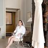 2011.10.14 Douglas Wing & Lindsay Betts Wedding Grace Cathedral & Fairmont Hotel San Francisco, CA