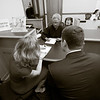 2012.04.27 Charlotte Taylor & Aaron Harms Wedding