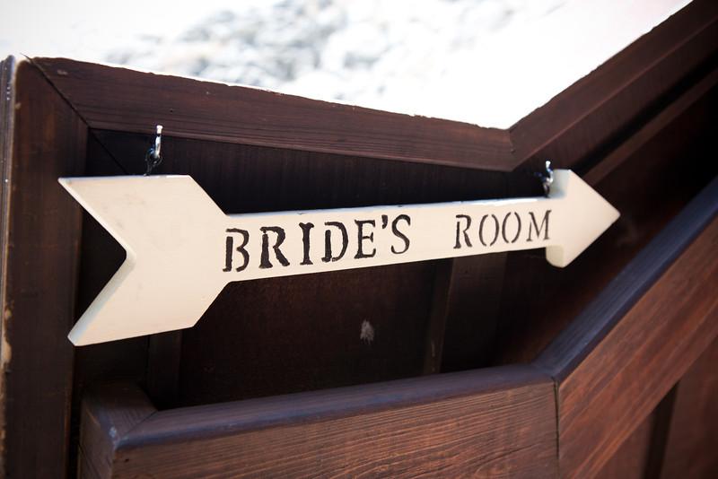 2012.05.27 Mike Marmarou & Amy O'Callahan Wedding