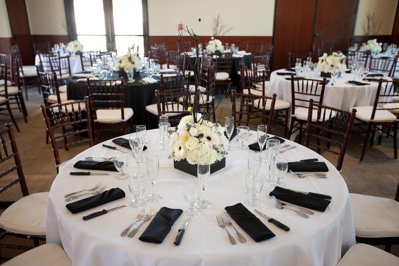 2012.09.01 Christy Hutchins & Alex Balmorealas Wedding