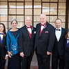 2012.09.02 Stephen Shorette & Steven D. Chickering 25th Anniversary Celebration