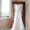 2012.09.29 Gina Alvarado & Bryan Strauss Wedding